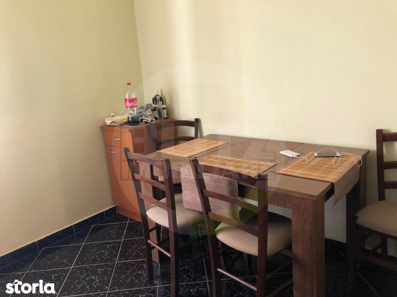 Apartament de inchiriat, Cluj-Napoca, Cluj, Marasti - Foto 11