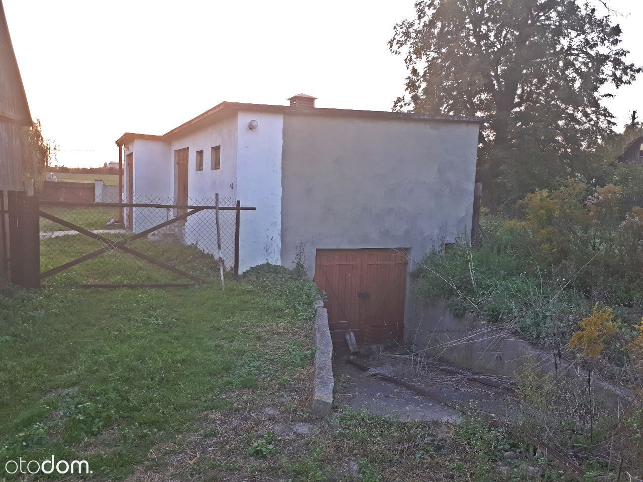 Dom na sprzedaż, Marianów Rogowski, brzeziński, łódzkie - Foto 7