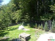 Casa de vanzare, Sibiu (judet), Avrig - Foto 7