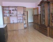 Apartament de vanzare, București (judet), 13 Septembrie - Foto 3