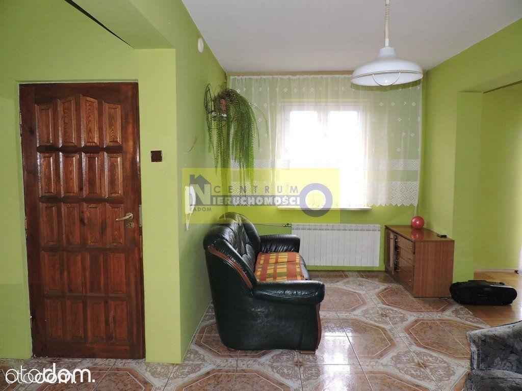 Dom na sprzedaż, Radom, Glinice - Foto 8