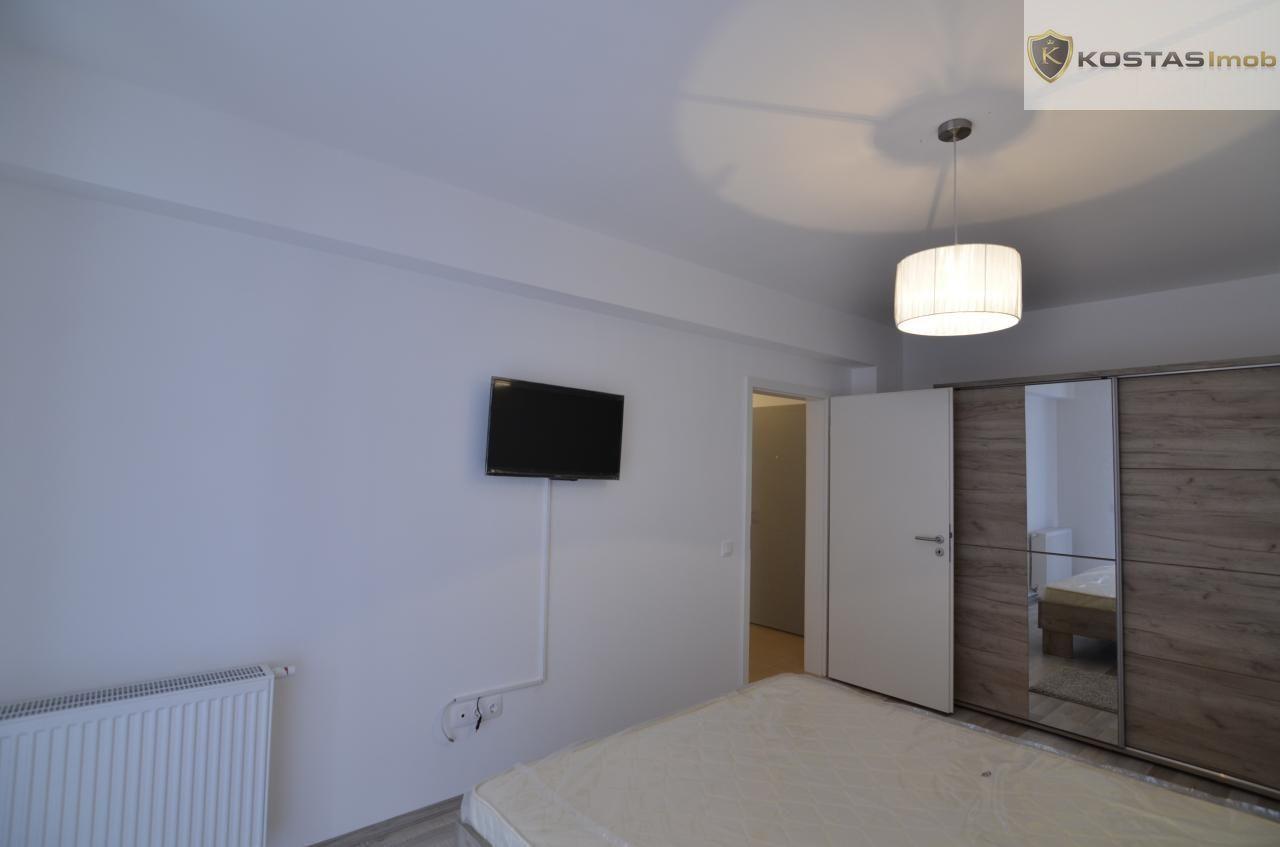 Apartament de vanzare, Brasov - Foto 12