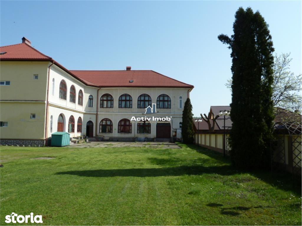 Birou de vanzare, Baia Mare, Maramures - Foto 4