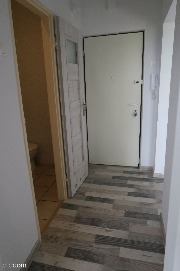 Mieszkanie na sprzedaż, Kielce, Czarnów - Foto 7