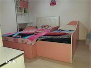 Apartament de vanzare, Argeș (judet), Strada Carpenului - Foto 5