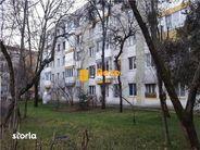 Apartament de vanzare, București (judet), Strada Pajurei - Foto 13