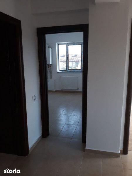 Apartament de vanzare, Ilfov (judet), Strada Speranței - Foto 5