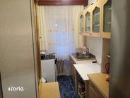Apartament de vanzare, Prahova (judet), Vest 1 - Foto 4