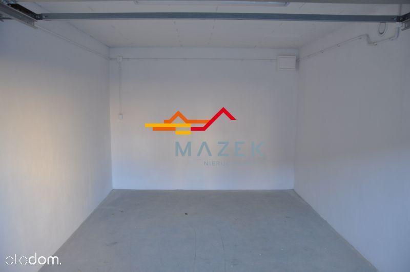 Garaż na wynajem, Kalisz, Dobrzec - Foto 4