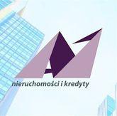 To ogłoszenie dom na sprzedaż jest promowane przez jedno z najbardziej profesjonalnych biur nieruchomości, działające w miejscowości Elbląg, warmińsko-mazurskie: A1 Nieruchomości i Kredyty Grażyna Zalińska