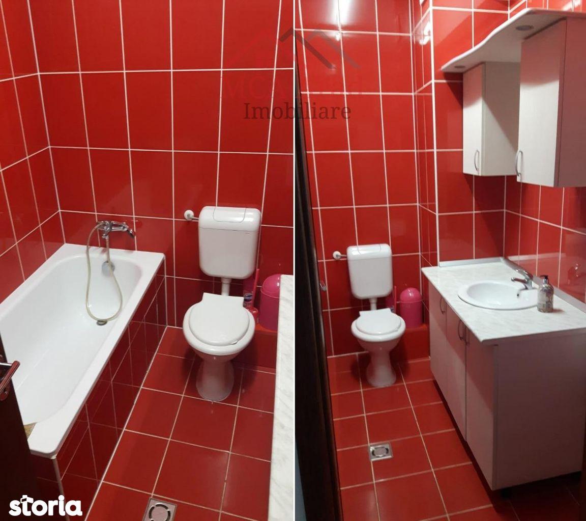 Apartament de inchiriat, Arad (judet), Poltura - Foto 8