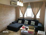Apartament de vanzare, Constanța (judet), Centru Vechi - Foto 1