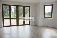 Dom na sprzedaż, Przysiek, toruński, kujawsko-pomorskie - Foto 3