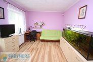 Mieszkanie na sprzedaż, Wałbrzych, Nowe Miasto - Foto 6