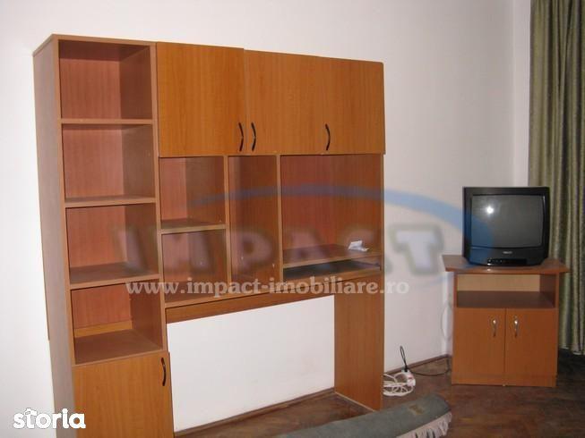 Apartament de inchiriat, Dolj (judet), Craiova - Foto 3