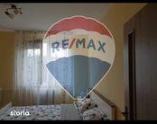 Apartament de inchiriat, Cluj (judet), Strada Fericirii - Foto 4