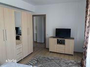 Apartament de inchiriat, Sibiu (judet), Centru - Foto 6