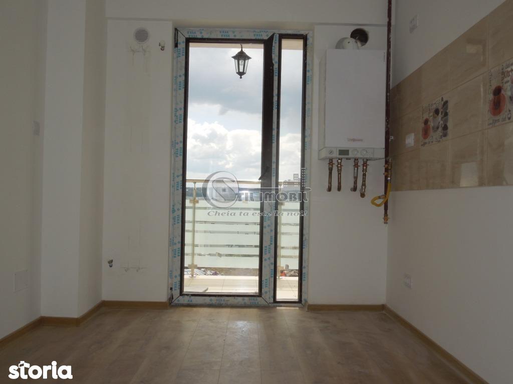 Apartament de vanzare, Iași (judet), Aleea Cu Nuci - Foto 4