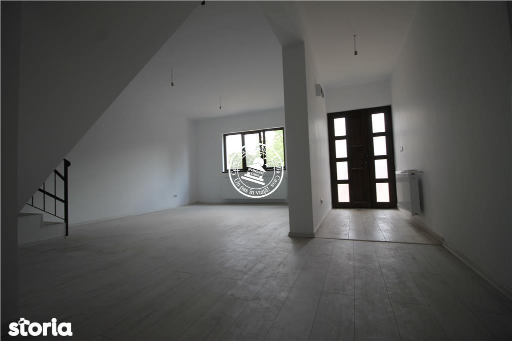 Casa de vanzare, Iași (judet), Podu Roș - Foto 12