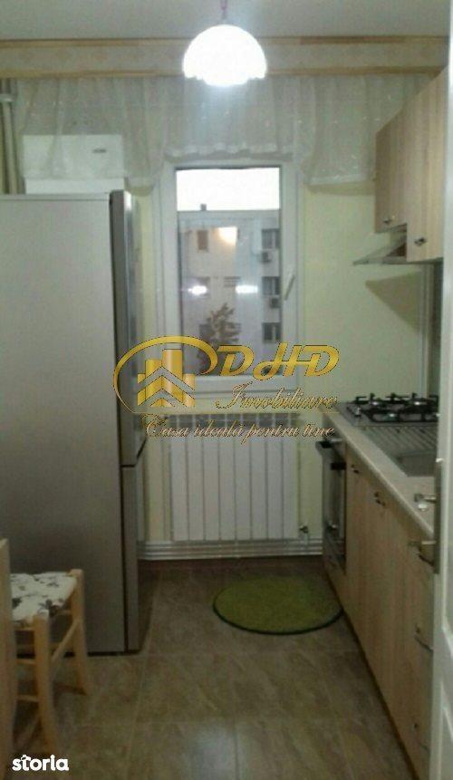 Apartament de inchiriat, Iași (judet), Podu Roș - Foto 11