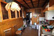 Mieszkanie na sprzedaż, Brzeg, brzeski, opolskie - Foto 4