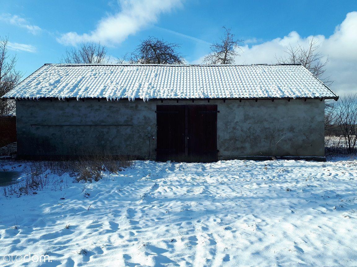 Dom na sprzedaż, Choczewo, wejherowski, pomorskie - Foto 3
