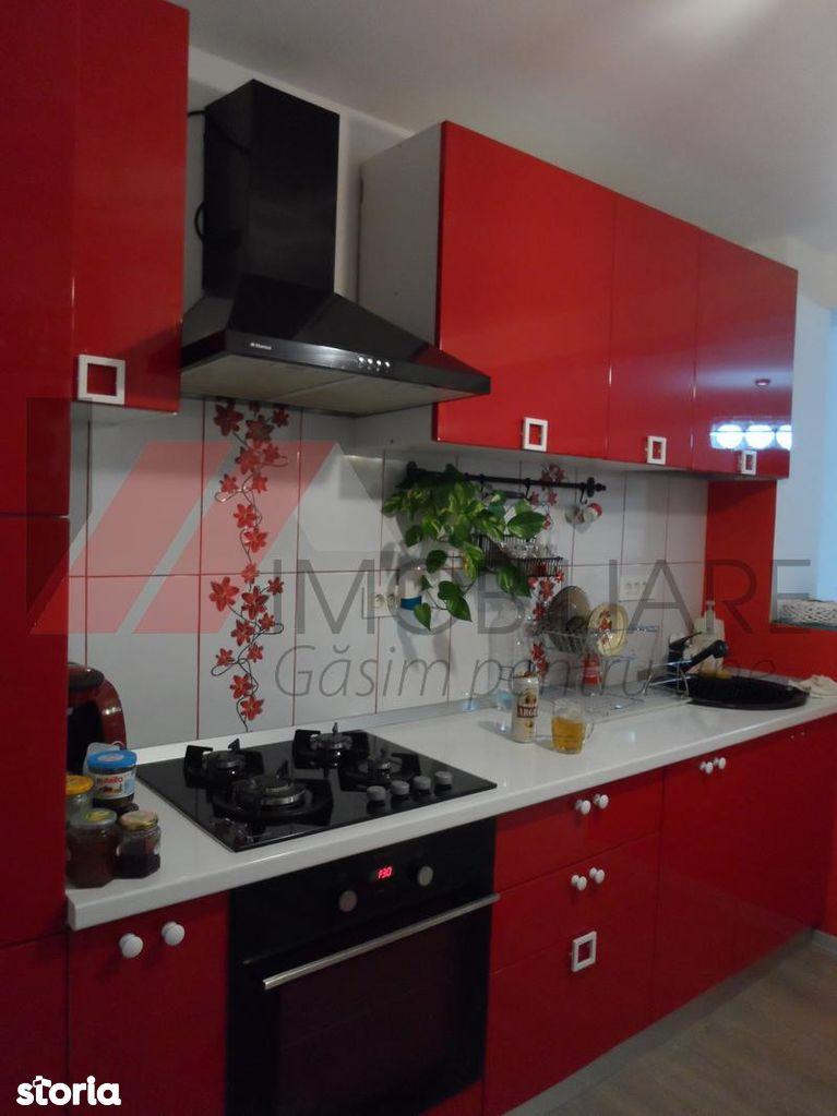 Casa de vanzare, Dumbravita, Timis - Foto 9