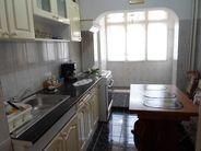 Apartament de vanzare, Galati - Foto 4