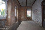 Dom na sprzedaż, Karsko, myśliborski, zachodniopomorskie - Foto 4