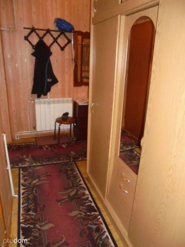 Mieszkanie na sprzedaż, Ruda Śląska, Bykowina - Foto 15