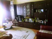 Apartament de vanzare, Cluj (judet), Strada Cireșilor - Foto 2