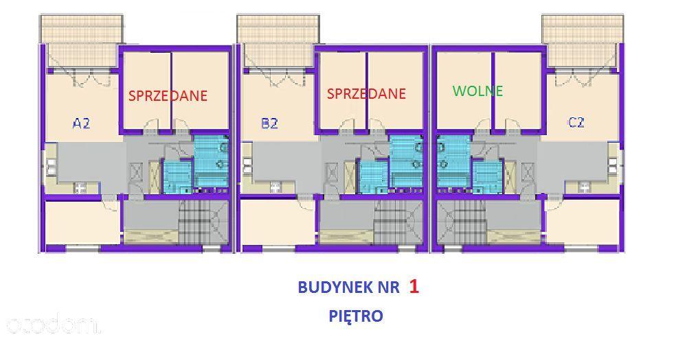 Mieszkanie na sprzedaż, Częstochowa, Północ - Foto 10