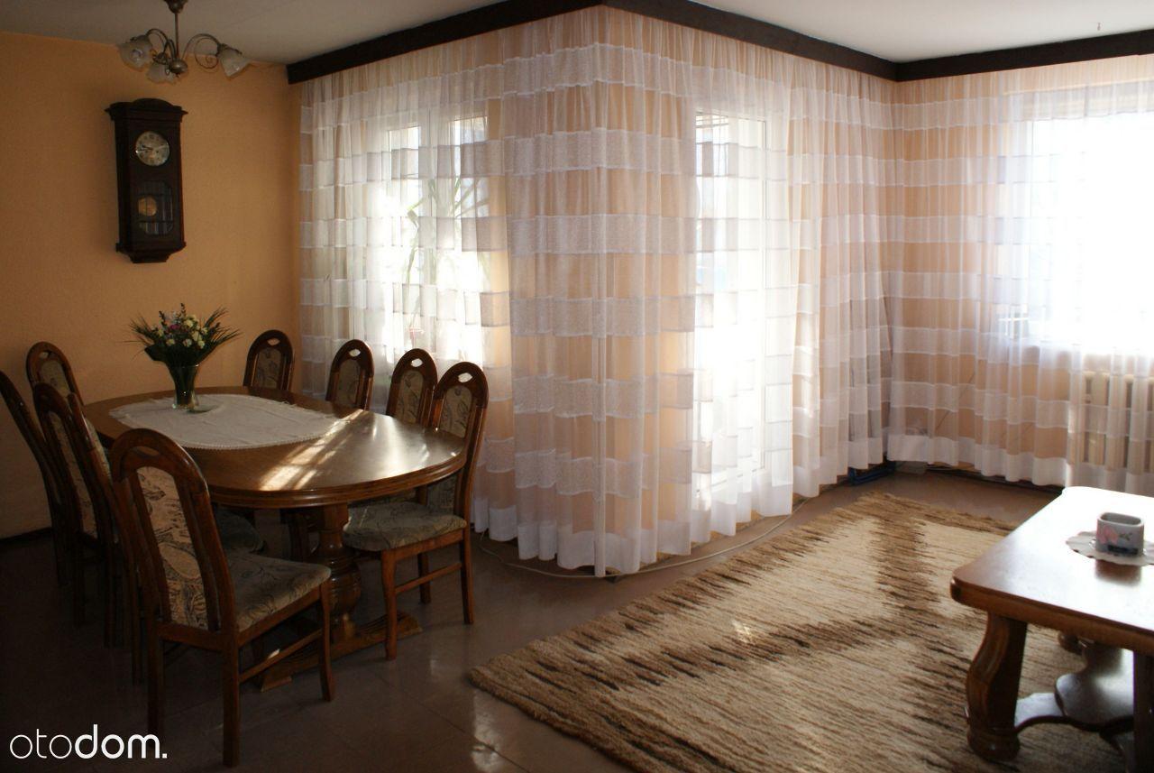 Mieszkanie na sprzedaż, Sosnowiec, Środula - Foto 10