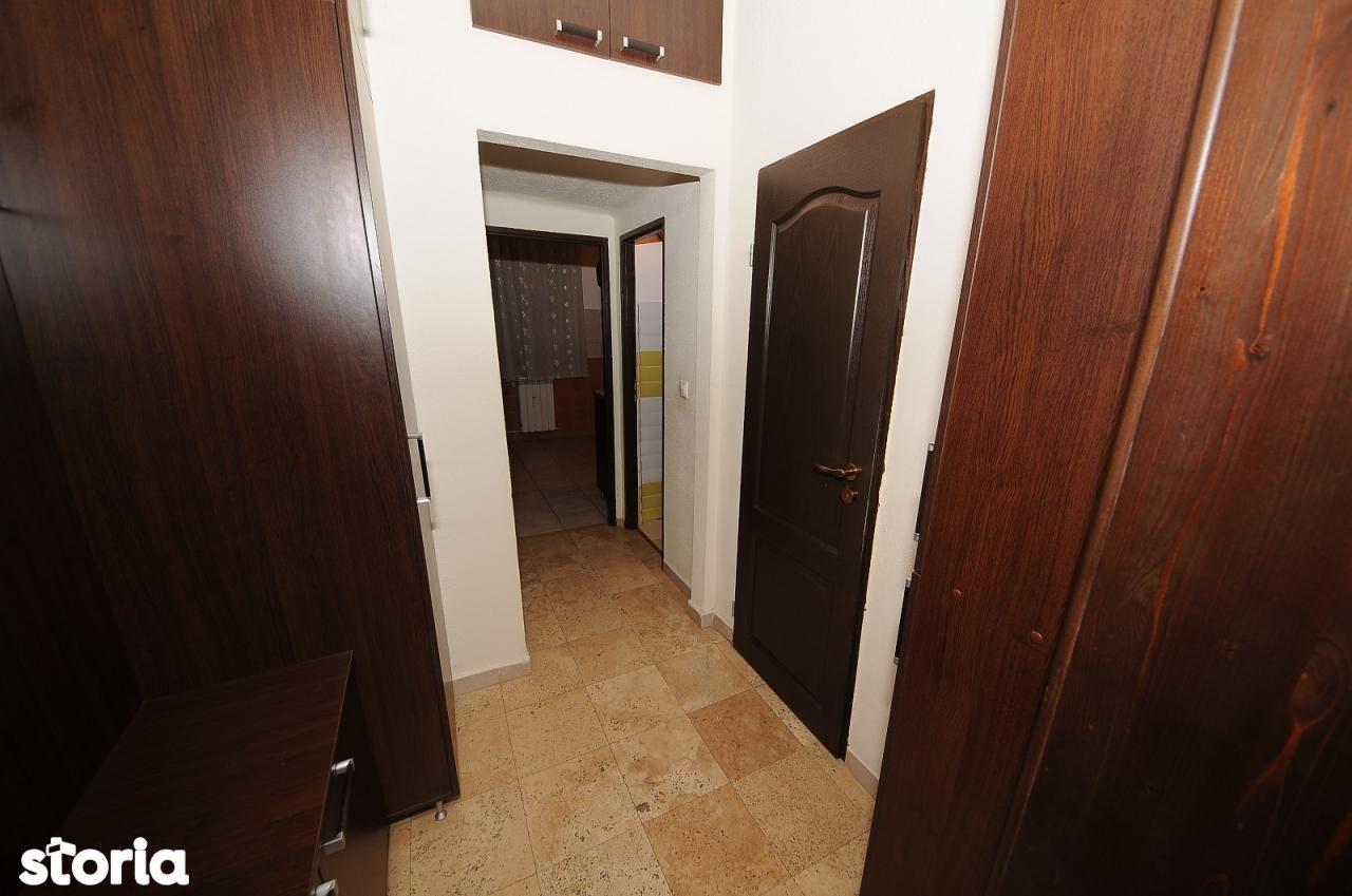 Apartament de vanzare, Galați (judet), Bariera Traian - Foto 6
