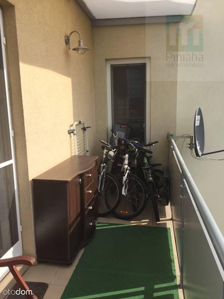 Mieszkanie na sprzedaż, Ząbki, wołomiński, mazowieckie - Foto 17