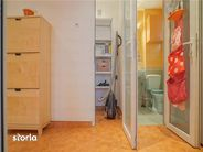 Apartament de inchiriat, Brașov (judet), Strada Măceșului - Foto 20