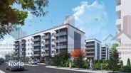 Apartament de vanzare, București (judet), Aleea Perișoru - Foto 3