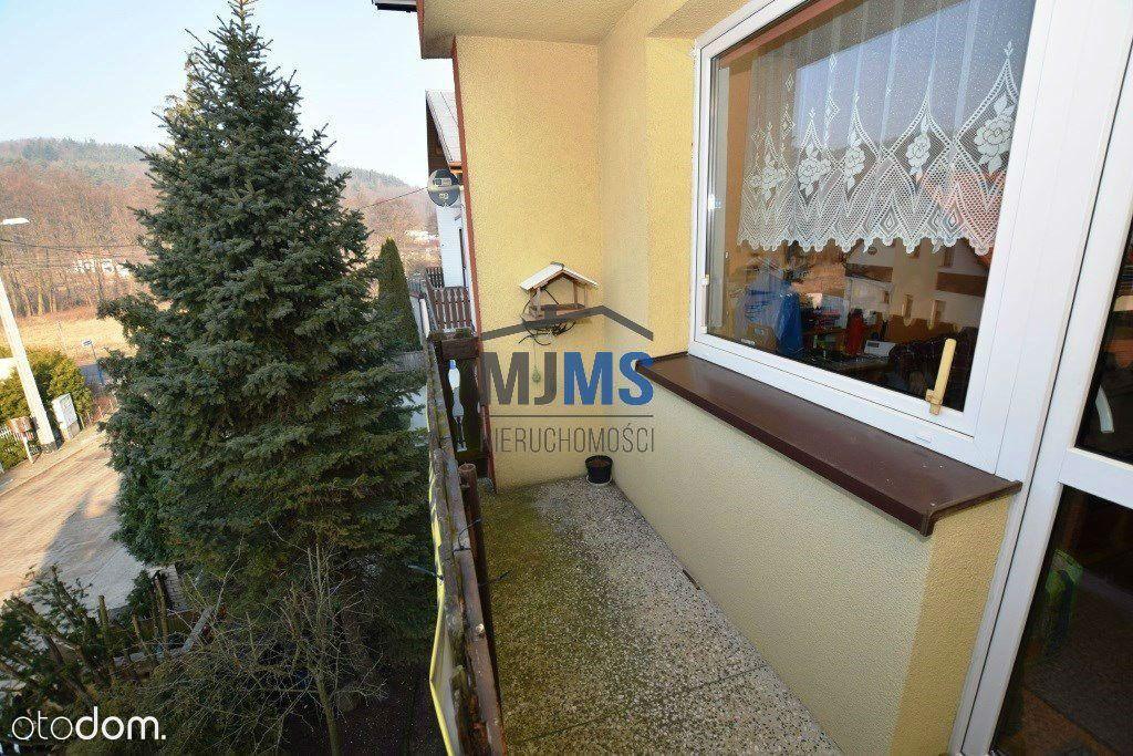 Dom na sprzedaż, Rumia, wejherowski, pomorskie - Foto 10