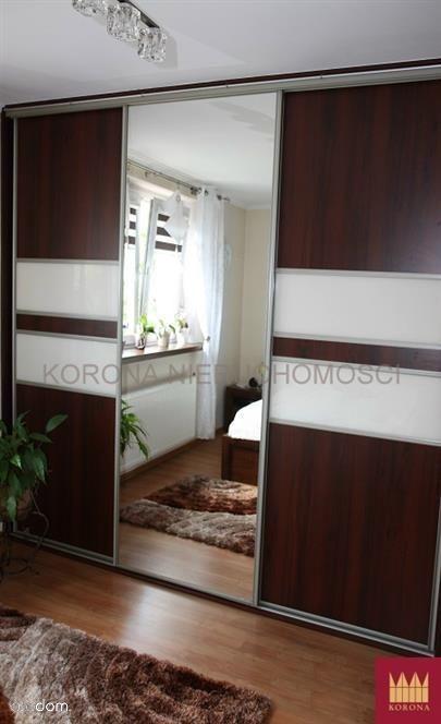 Dom na sprzedaż, Rybnik, Chwałowice - Foto 15