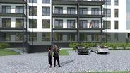 Mieszkanie na sprzedaż, Opole, Półwieś - Foto 1