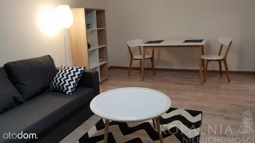 Mieszkanie na wynajem, Bytom, Śródmieście - Foto 5