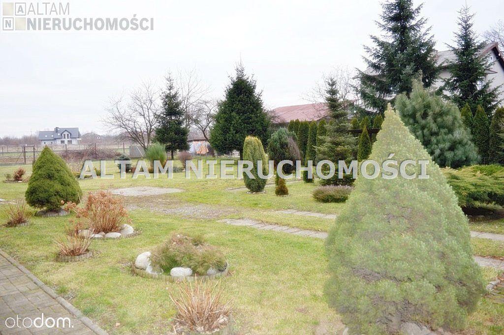 Dom na sprzedaż, Kraków, Rybitwy - Foto 8