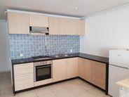 Apartament de vanzare, Oradea, Bihor, Lotus - Foto 19
