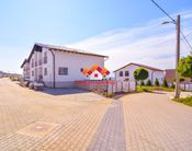 Casa de vanzare, Sibiu (judet), Zona Industrială Vest - Foto 10