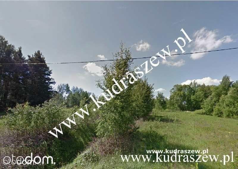 Działka na sprzedaż, Augustów, augustowski, podlaskie - Foto 5