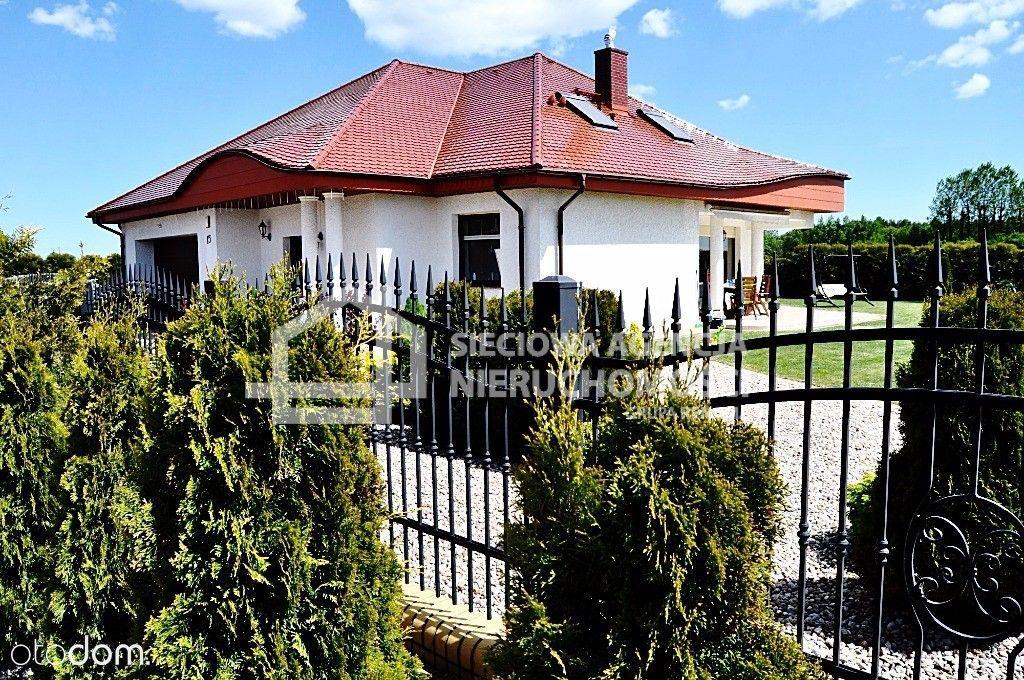 Dom na sprzedaż, Gdańsk, pomorskie - Foto 2