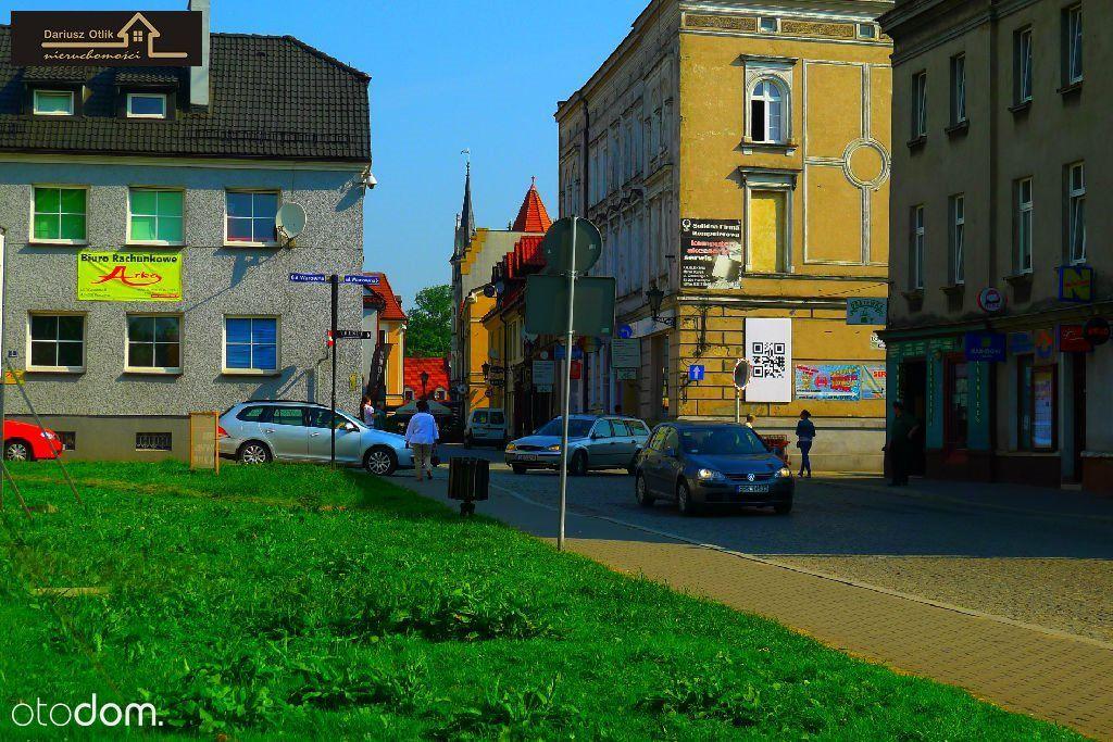 Działka na wynajem, Pszczyna, pszczyński, śląskie - Foto 8