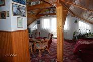 Dom na sprzedaż, Porąbka, bielski, śląskie - Foto 8