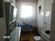 Apartament de vanzare, Prahova (judet), Centru - Foto 4