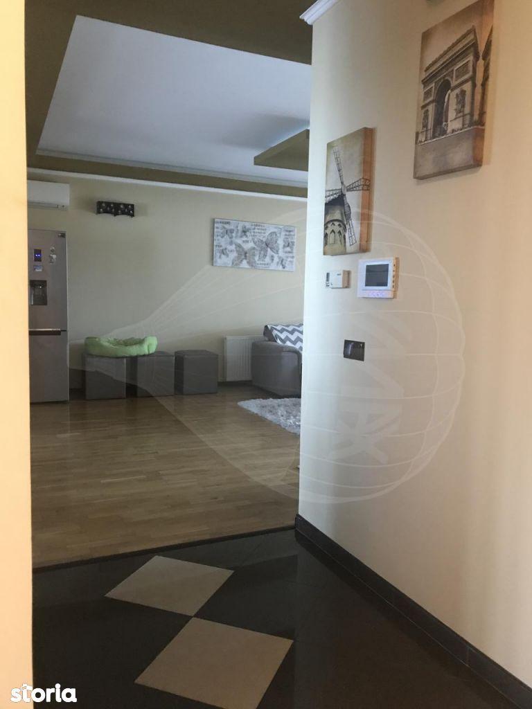Casa de vanzare, Satu Mare (judet), Satu Mare - Foto 6